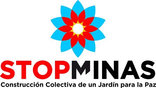stop-minas-jardin-paz